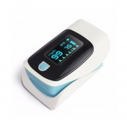 GrowWin Pulse Oximeter (OXI-1418)