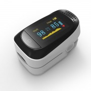 IMDK Medical C101A2 White/Black