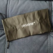 ProZone Elastic-BAG 13x27 Black